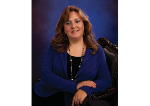 Ruth Ramos - State Farm Insurance Agent in Wasco, CA