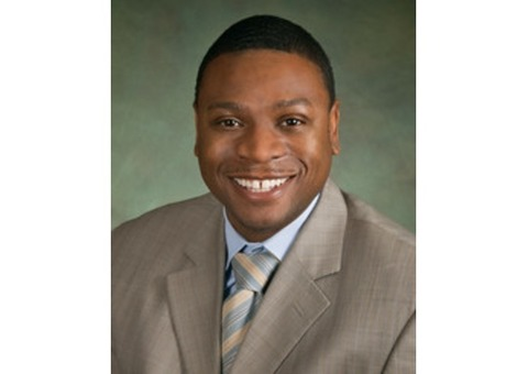 James Banks - State Farm Insurance Agent in Bakersfield, CA