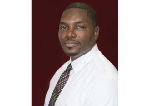 Lawrence LaBlue - State Farm Insurance Agent in Bakersfield, CA