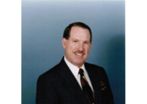 Randel Thompson - Farmers Insurance Agent in Arvin, CA