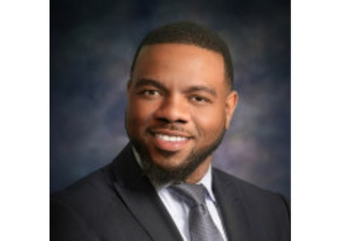 Kevin Chambers - Farmers Insurance Agent in Ridgecrest, CA