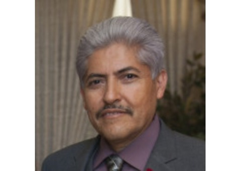 Miguel Montoya - Farmers Insurance Agent in Shafter, CA