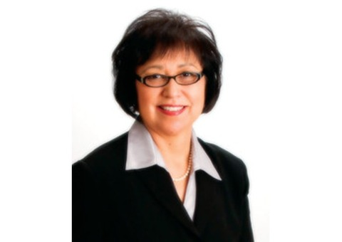 Ramona Herrera - State Farm Insurance Agent in Shafter, CA