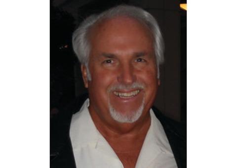 Roger Dorman - State Farm Insurance Agent in Ridgecrest, CA